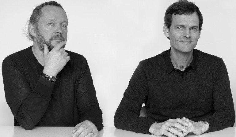 Xaver Egger,Hendrik Rieger, SEHW Architekten .jpg