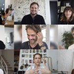 Virtuelles Projekt