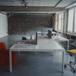 Open_House_Office3_credit_Homam_Ghanem.jpg