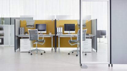 PREFORM_FF4_Arbeitsplatz_Umbauung.jpg