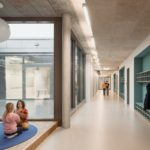 SEHW Architekten, Grundschule