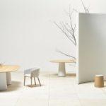 Tischdesign P.O.V._table_P.O.V._stools_Split_armchair.jpg