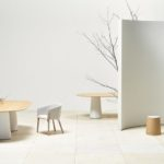 P.O.V._table_P.O.V._stools_Split_armchair.jpg