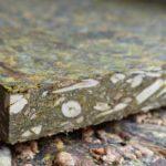 natürliche Reststoffe, Pladec Eucalyptus Board