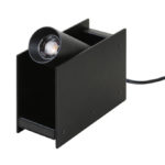 LED-Spot 'Plint' von Nemo Lighting