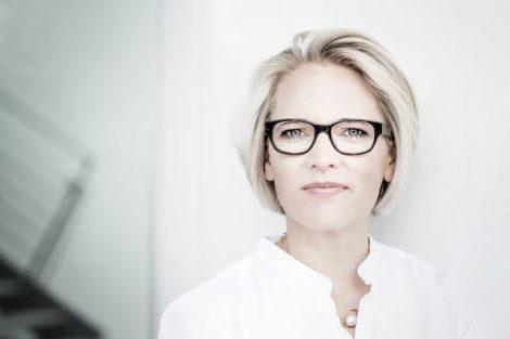 Ursula Karoline Göhring