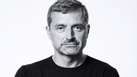 Achim Pohl