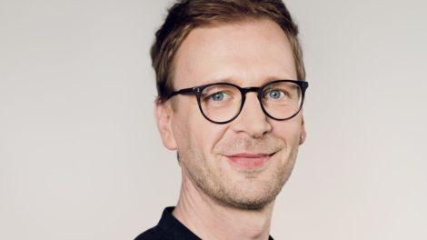 Ingo Haerlin