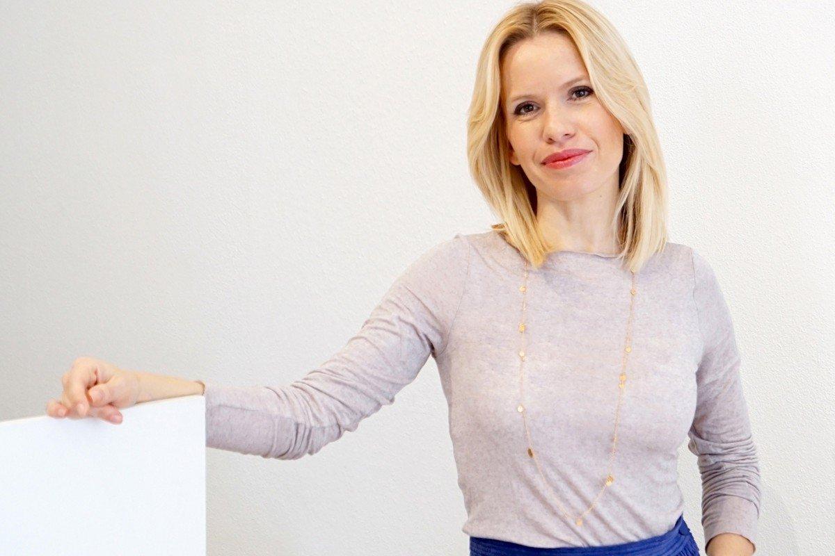 Stefanie Schönheinz