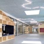 SCHULSTRASSE_hori__Sigurd_Larsen_Design_Architektur_3.jpg