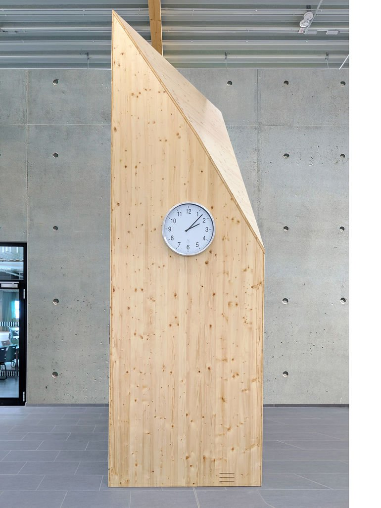 SCHULSTRASSE_verti__Sigurd_Larsen_Design_4.jpg