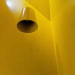 SCHULSTRASSE_verti__Sigurd_Larsen_Design__3.jpg