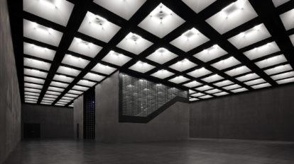 Futurium, Richter Musikowski Architekten