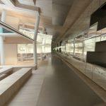 Malka Architecture