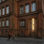 Deutscher Lichtdesign-Preis