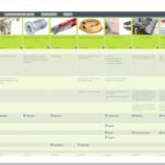 Screenshot_2021-04-27_113905_Verbinder.png