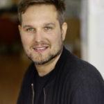 Sebastian Herkner, Designer, Salone