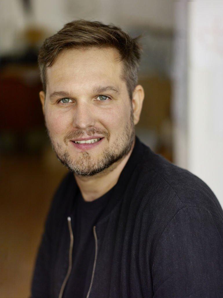 Sebastian_Herkner,_Designer