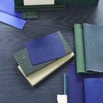 Studio Besau Marguerre, Farben, Sigel, New Work