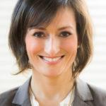Sonja Wedell-Castellano, Domotex