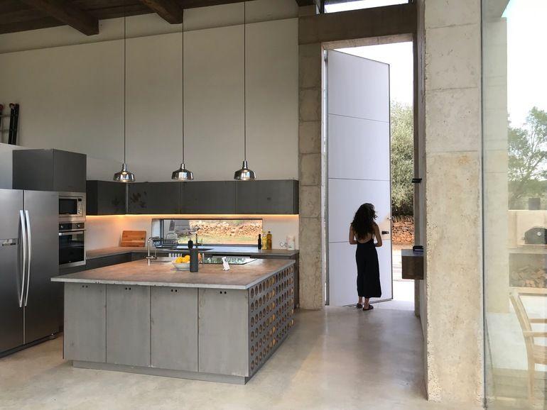 Spronken_House__Kitchen_001_CREDIT_Joris_Dassen.jpg