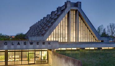 Stadtmuseum Amberg