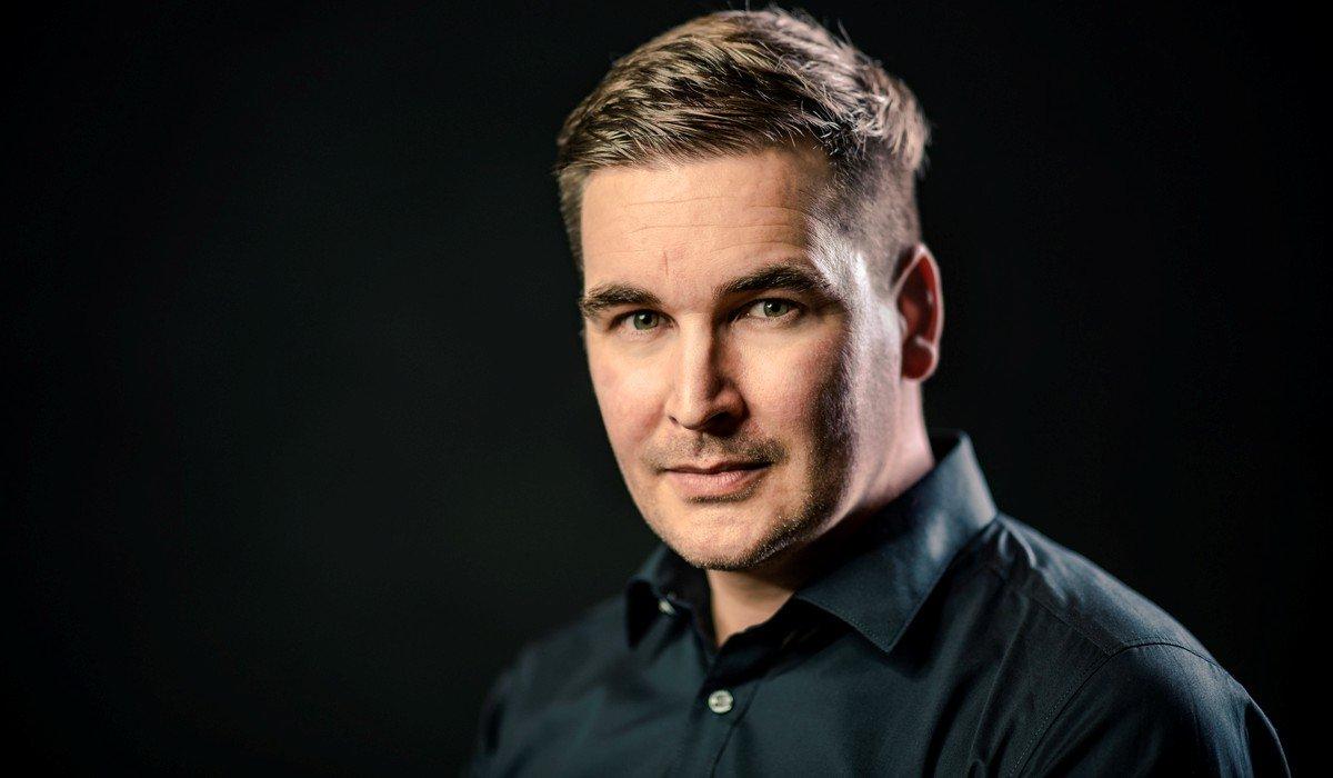 Stephan Pöppelmann