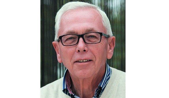 Interview Mit Thomas Kasper Geschaftsfuhrender Gesellschafter Der