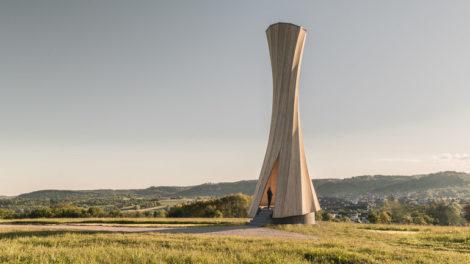 Urbach Turm