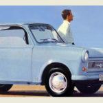 VDM-Deutsches-Design-Anzeige-Trabant-601-Universal-1965.jpg