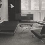 VDM-Deutsches-Design-Herbert-Hirche-Musterwohnung.jpg