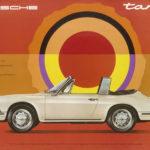 VDM-Deutsches-Design-Porsch-Targ-Werbeanzeige-1967.jpg