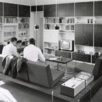 VDM-Deutsches-Design-Rudolf-Horn.jpg