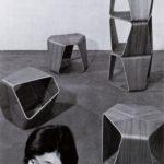 Designerinnen, Frauen im Möbeldesign
