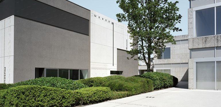 Moderne Galerie