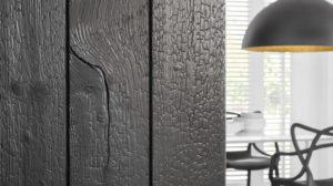 Wand-Carboris10-FAS_00-18,5x146mm-Nord._Fichte_Bild02.jpg
