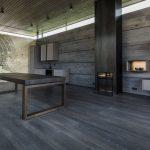 Holzwerkstoff, Werkstoff, Holz, Oberfläche, Wandmöbel