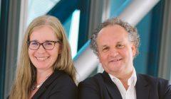 Anton Falkeis & Cornelia Falkeis-Senn:
