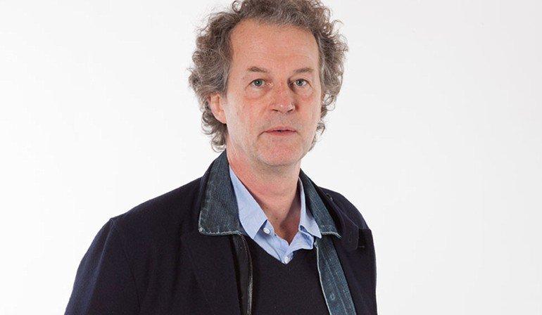 Frédéric Beuvry