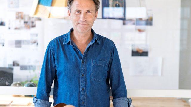 Werner Aisslinger
