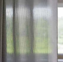 smart materials textil sitzt textilien im interior md mag. Black Bedroom Furniture Sets. Home Design Ideas