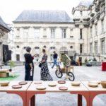 Stadtflair Paris Design Week