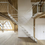 Swap Architekten