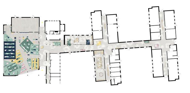 _Gesamschule_Rheda_Wiedenbrueck_Sigurd_Larsen_1_Plan.jpg
