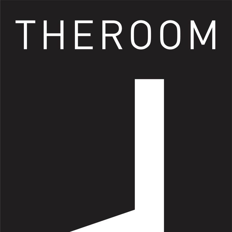 Theroom, digitaler Ausstellungsraum