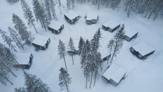 ark-shelter-shelters-for-hotel-bjornson-boysplaynice-02.jpg
