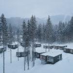 ark-shelter-shelters-for-hotel-bjornson-boysplaynice-03.jpg