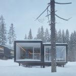 ark-shelter-shelters-for-hotel-bjornson-boysplaynice-04.jpg