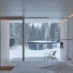 ark-shelter-shelters-for-hotel-bjornson-boysplaynice-19.jpg