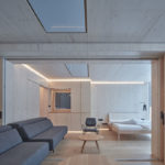 ark-shelter-shelters-for-hotel-bjornson-boysplaynice-20.jpg